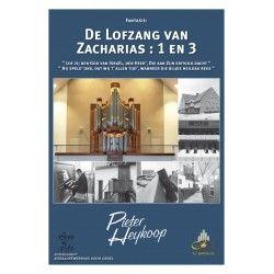 De Lofzang van Zacharias